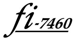 7460-logo