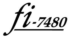 7480-logo
