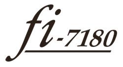 7180-logo