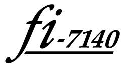 7140-logo