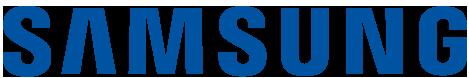 лого-Самсунг_2016