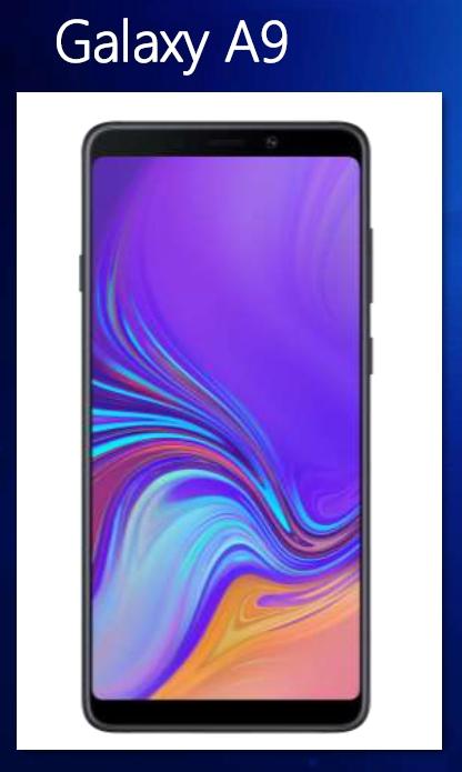 Galaxy%20A9.jpg