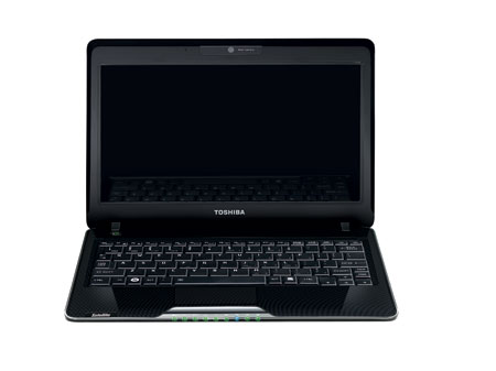 Toshiba Satellite Pro T130 USB Sleep and Charge Driver Windows 7