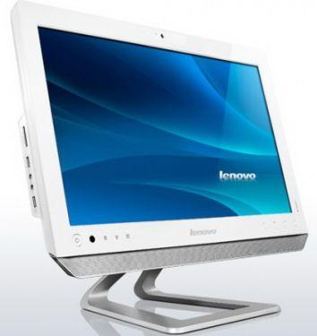 Lenovo-C325-All-in-one-Desktop-PC-01-460x443
