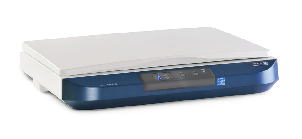 Документный сканер a3 canon imageformula dr-6030c (арт