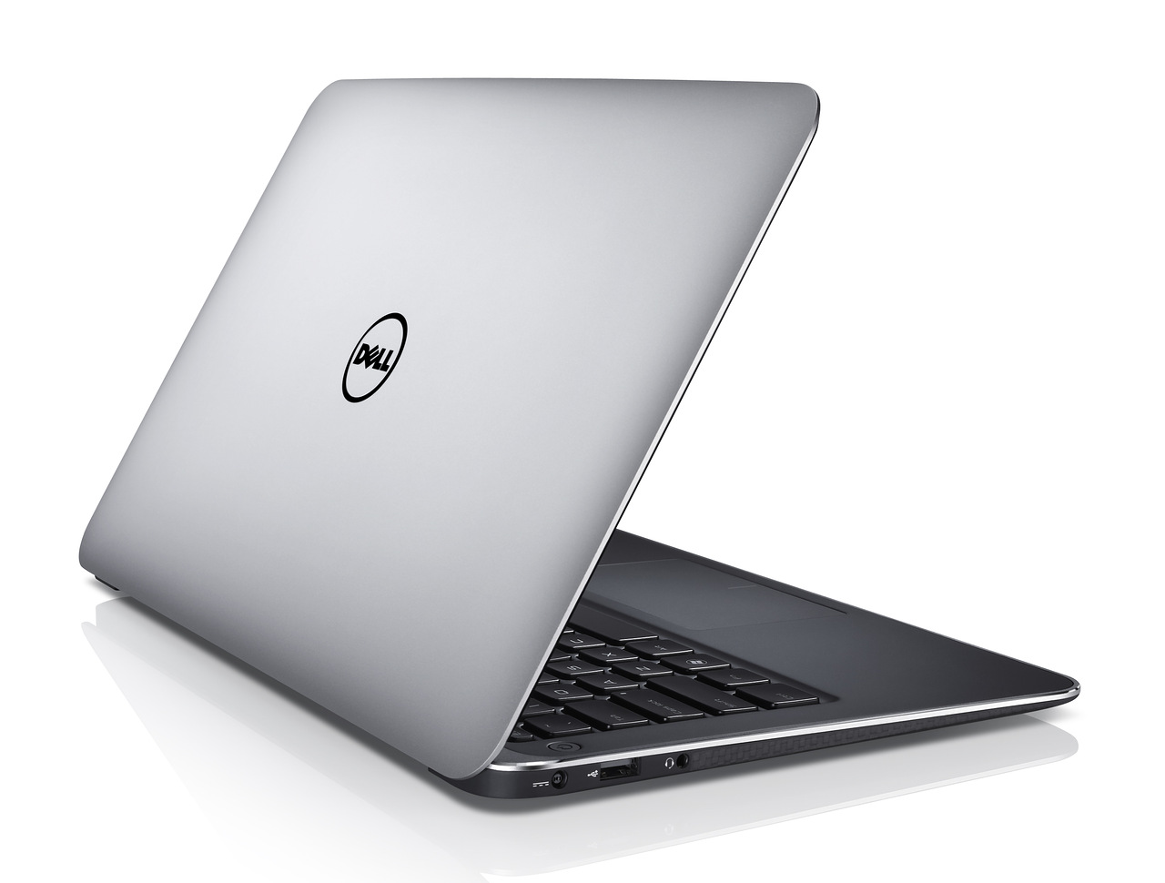 DELL XPS WAVES MAXXAUDIO 3 DRIVERS FOR WINDOWS XP