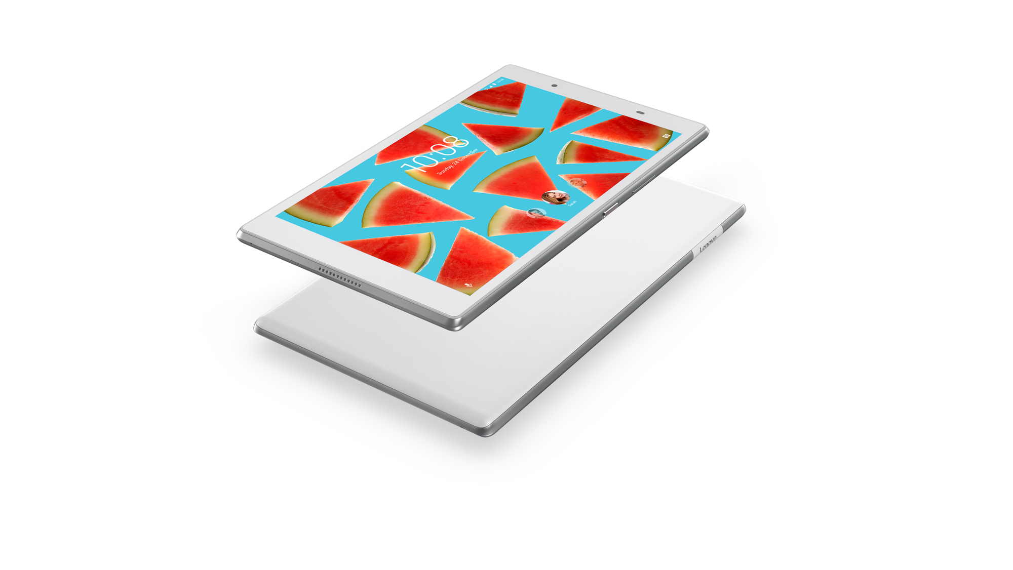 01_TAB4_8inch_HD_Hero_Thin_and_light_White_LTE