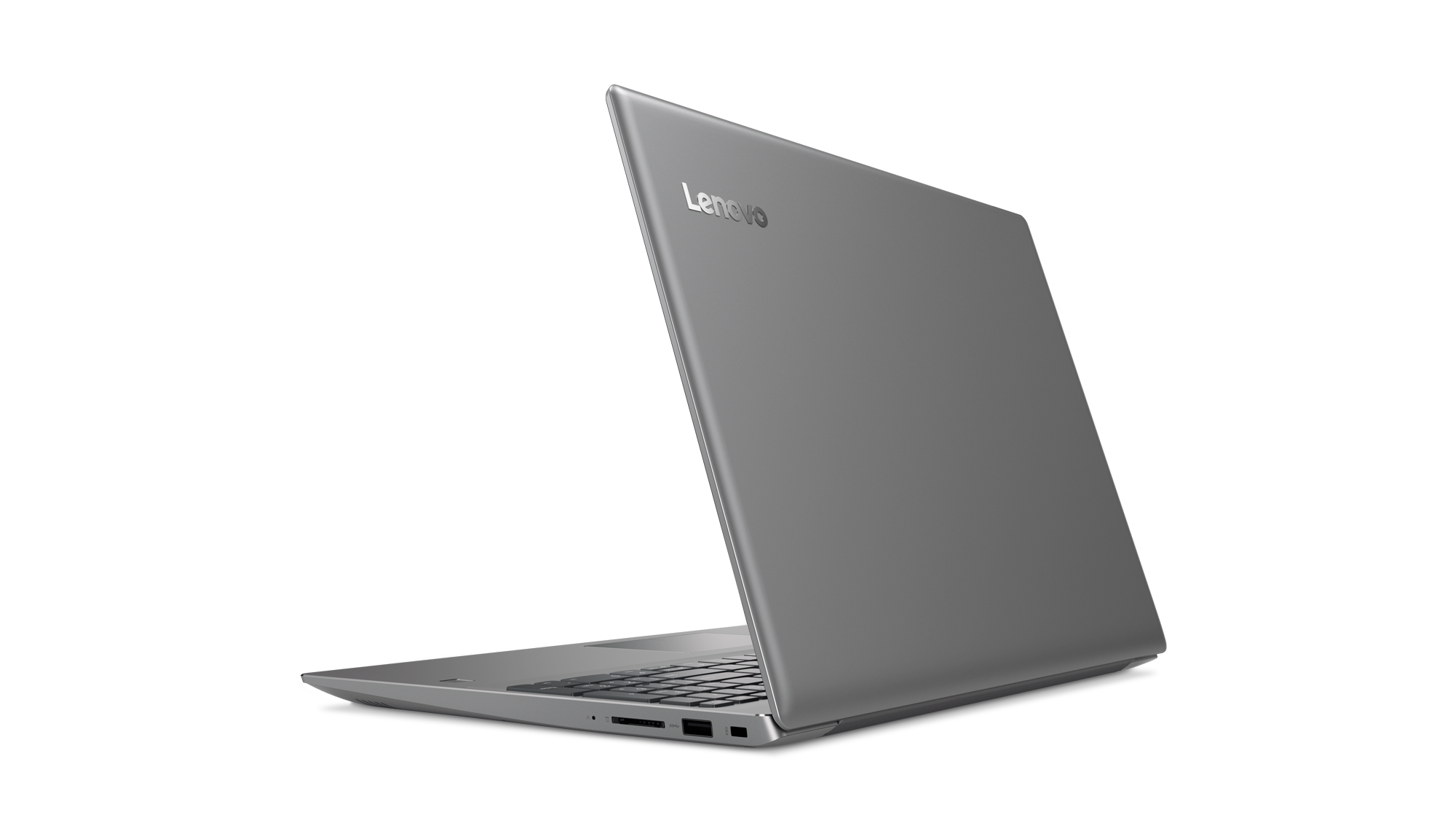 Ideapad_720_15inch_Hero_Rear_Facing_Left