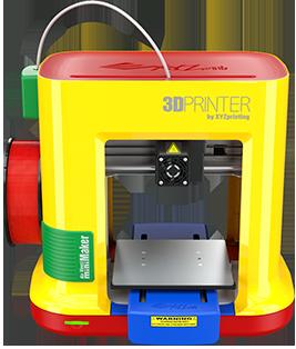 mini-maker-1