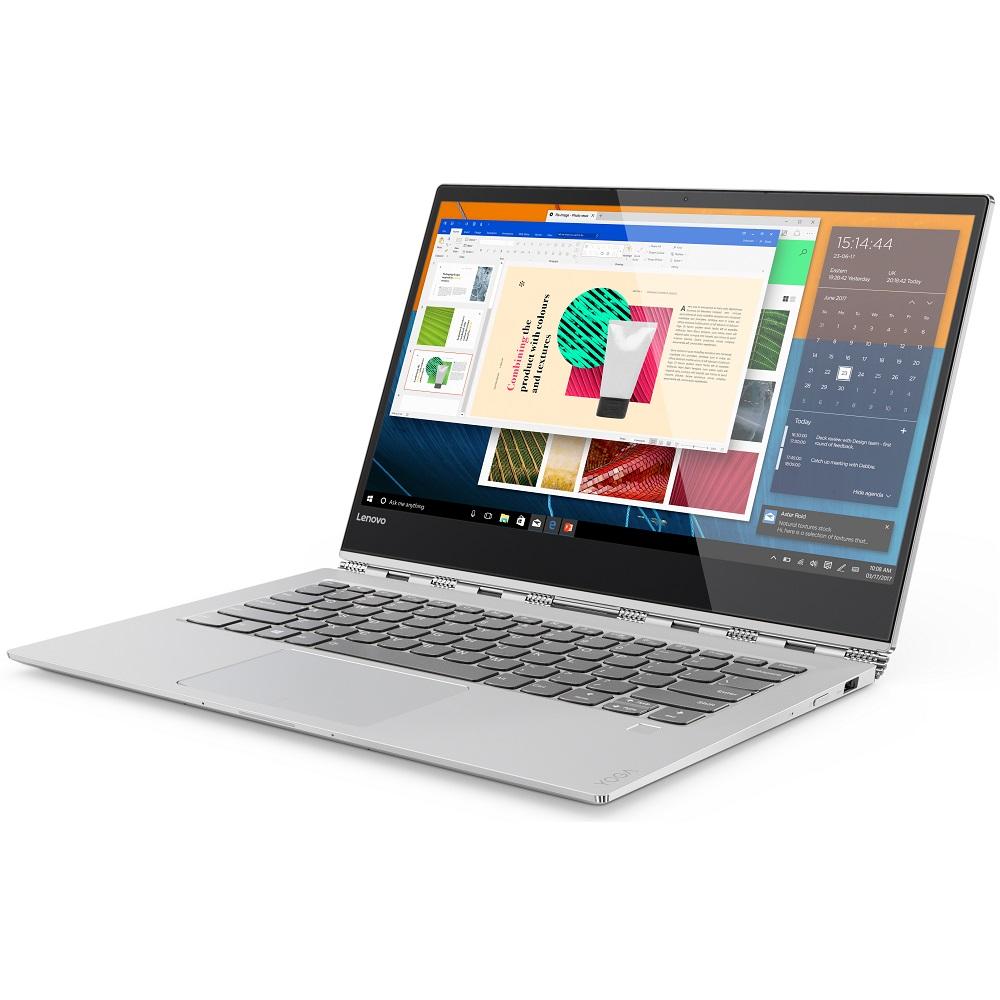 Yoga 920-13IKB 80Y8000VRK-1