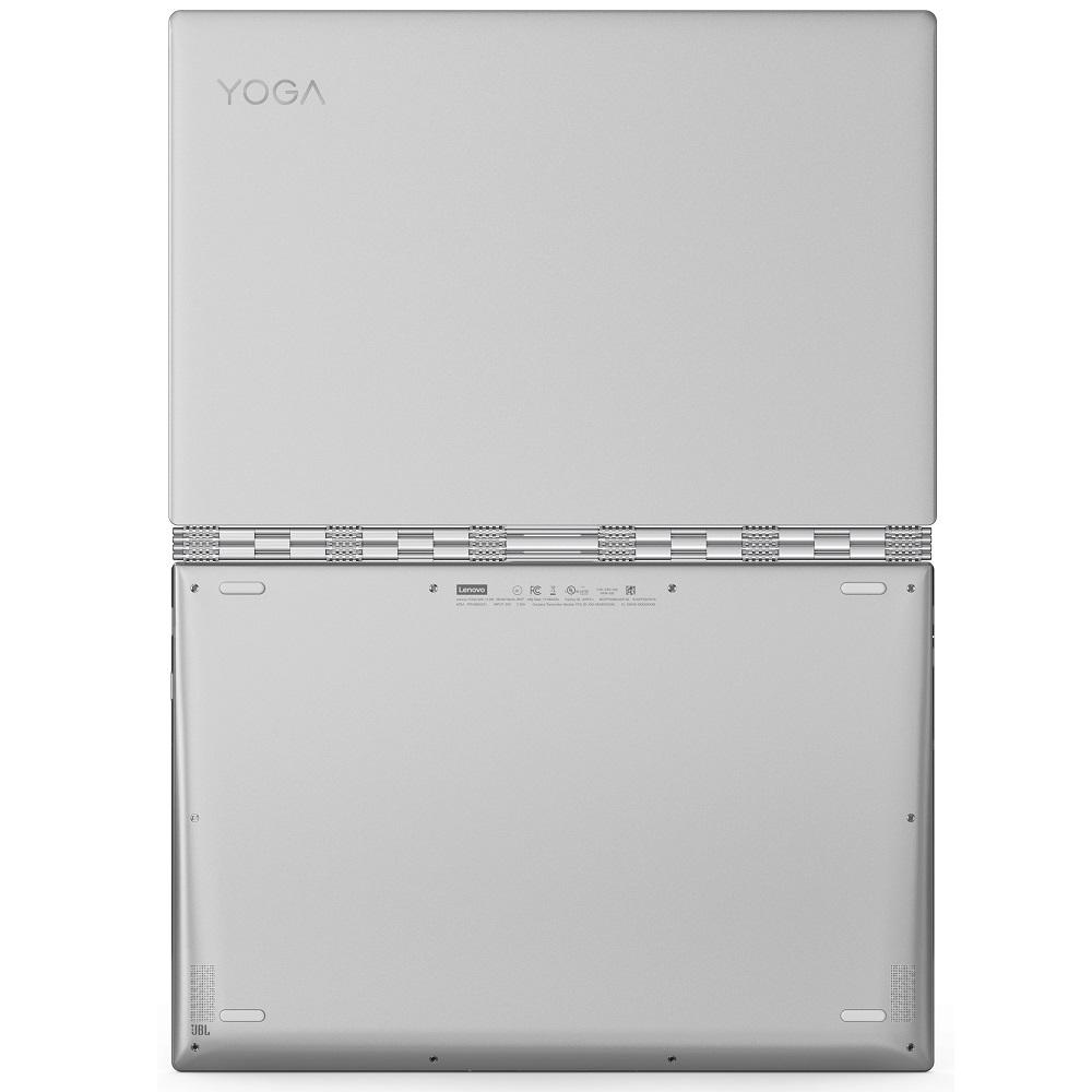 Yoga 920-13IKB 80Y8000VRK-2