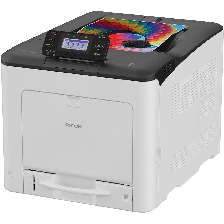 ricoh_sp_c360dnw_led_printer