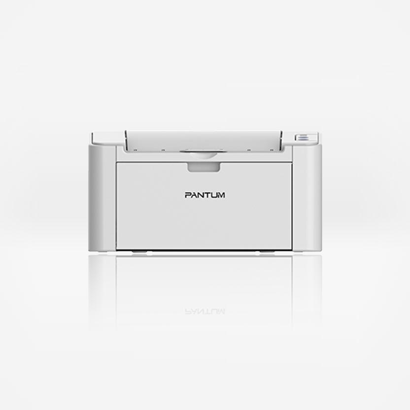 printeryi-p2200